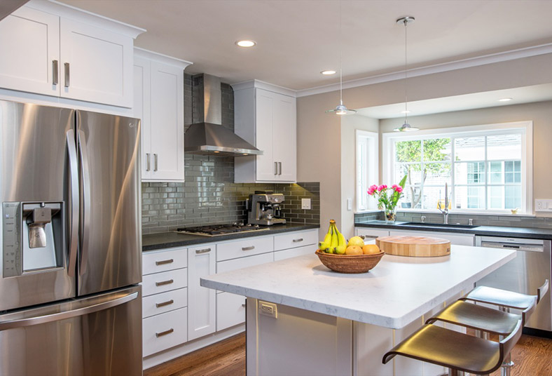 kitchen remodeling design Ardmore