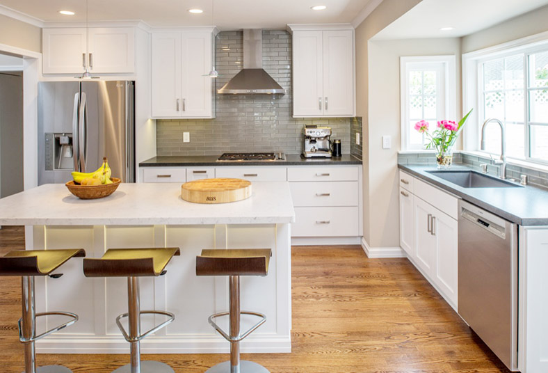 Kitchen Renovations Wayne Pa Kitchen Remodelers You Can Trust