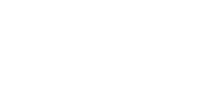 Wayne Kitchens